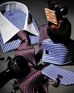 Die Krawatte