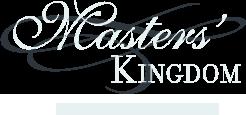ATELIER Masters Kingdom